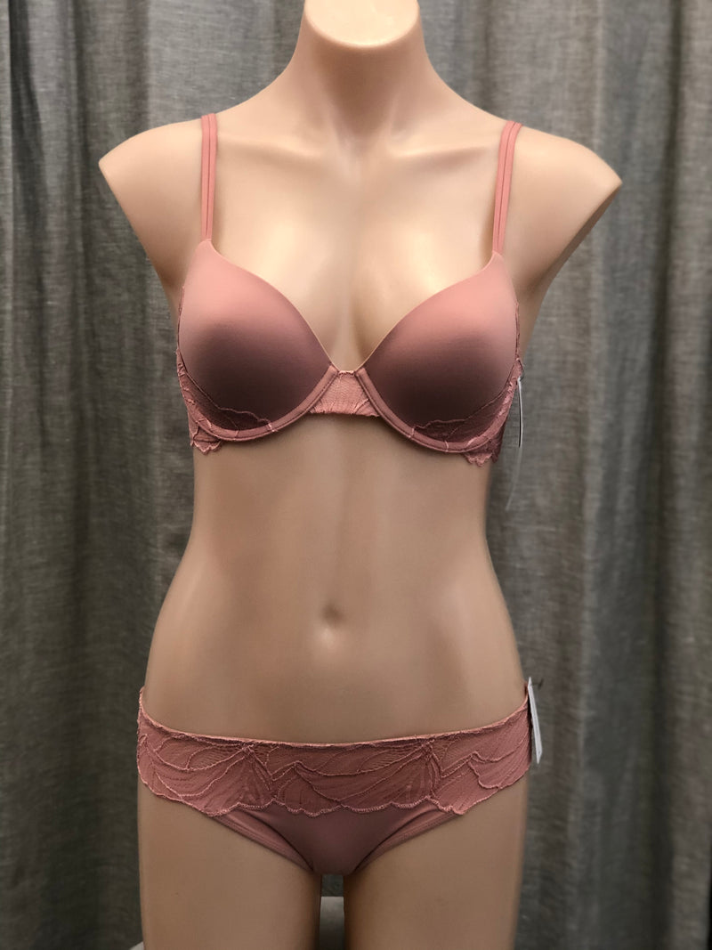 Calvin Klein - Perfectly Fit Bra
