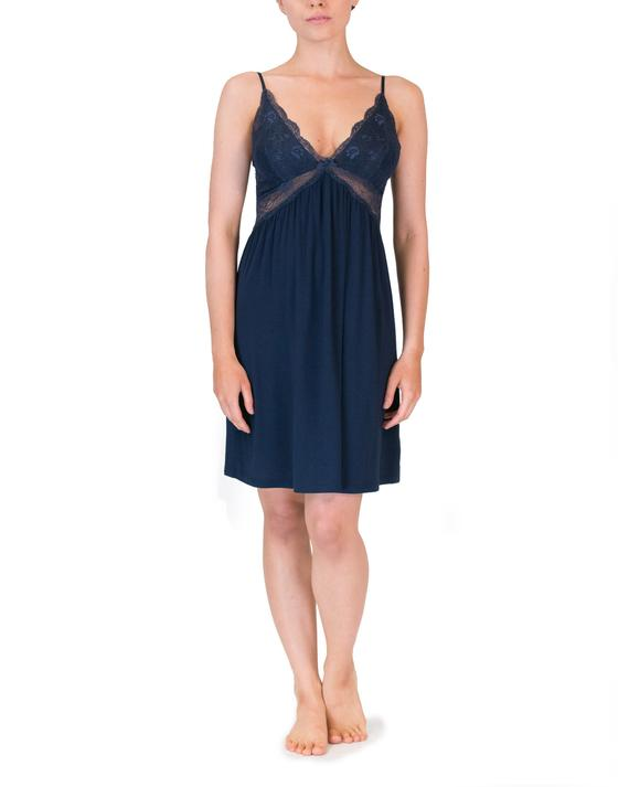 Love & Lustre - Butterfly Short Night Dress