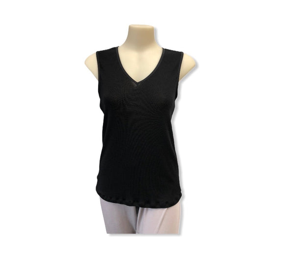 Zenza - Merino Wool Tank Thermal