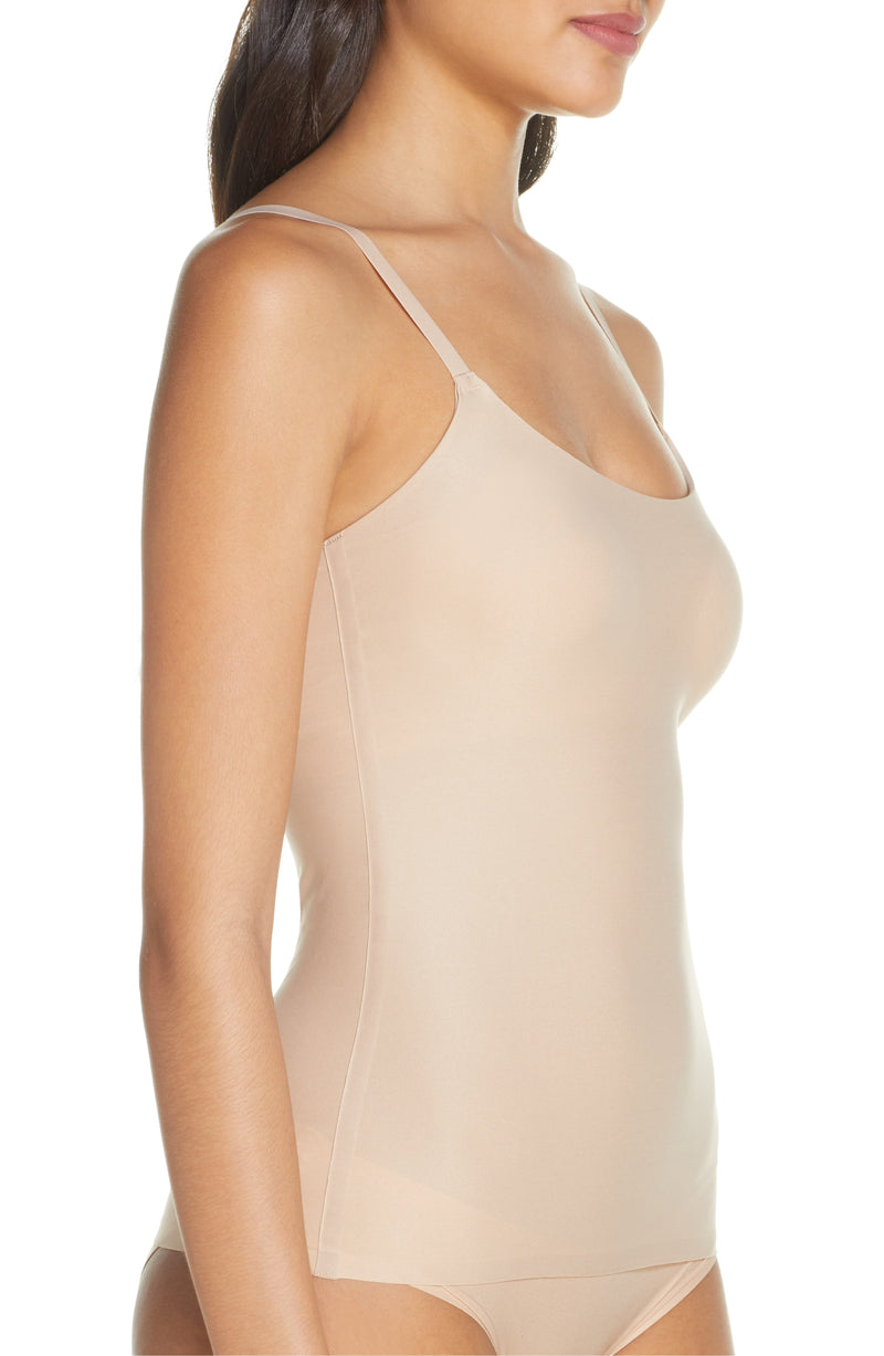 Chantelle - Soft Stretch Padded Camisole/Singlet