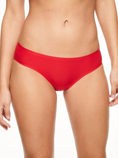 Chantelle - One Size  soft stretch bikini brief