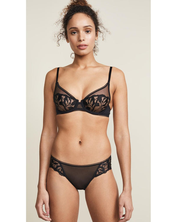Maison LeJaby - Sin Lace Brief