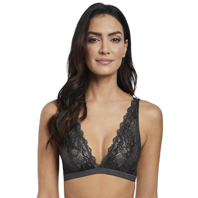 Wacoal -  Lace Perfection Bralette