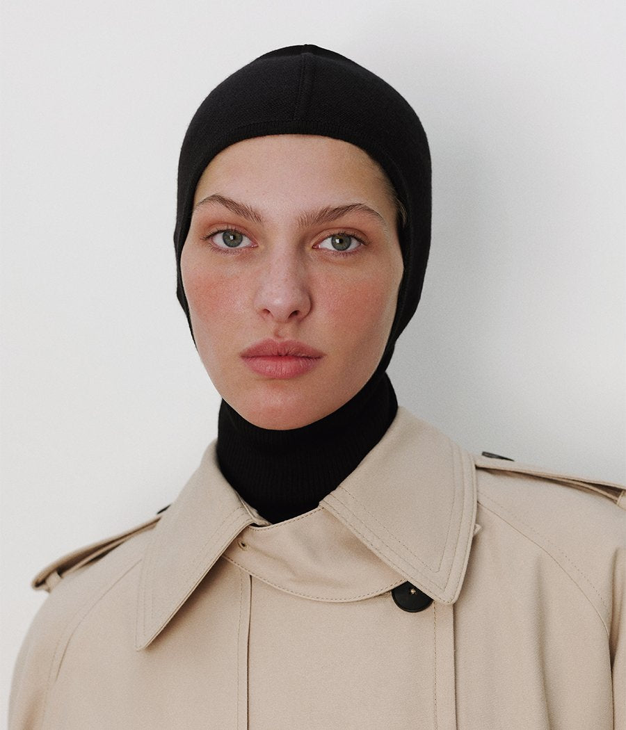 Balaclava Mask Hat (4711927676976)