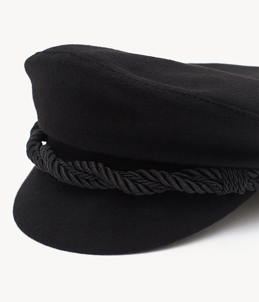 Braid Cap (4720090939440)