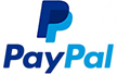 icon-pay-1_alt