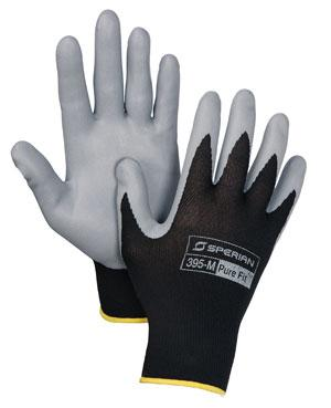 Pure Fit™ Nylon Gloves