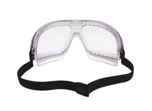 3M™ Lexa™ Splash GoggleGear™