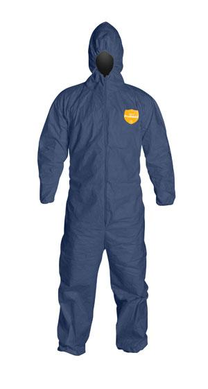 DuPont™ ProShield® Coveralls