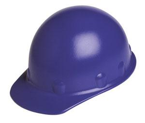 Roughneck® P2 Hard Hats