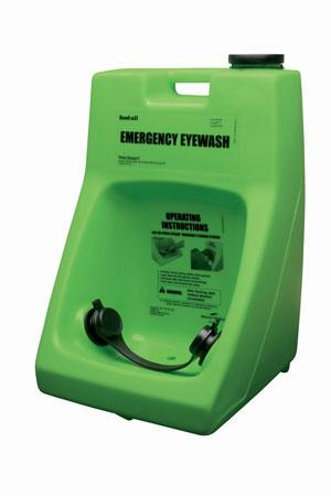 Fendall Porta Stream® I Eyewash Station