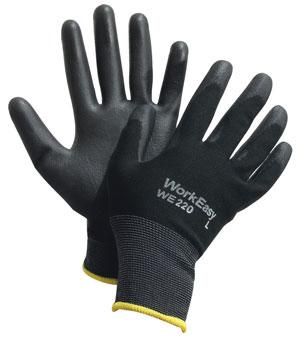 WorkEasy® WE220 Gloves