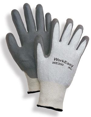 WorkEasy® HPPE Gloves