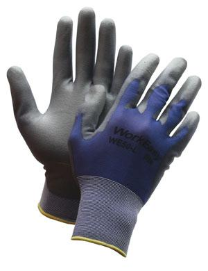 WorkEasy® Lite Gloves