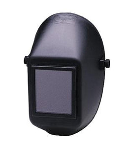 JACKSON SAFETY* W10 900 Series Passive Welding Helmets