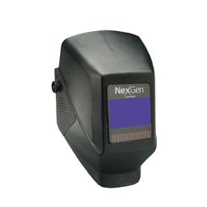 JACKSON SAFETY* W60 NEXGEN* Digital Auto-Darkening Filter