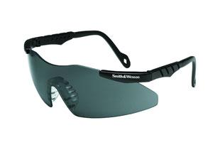 SMITH & WESSON® MAGNUM 3G* Safety Glasses