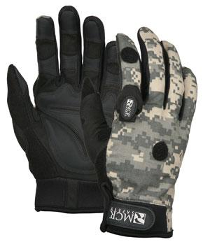 Wounded Warrior® Lighted Multi-Task Gloves