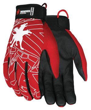 Construction Performance Gloves