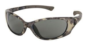 Wounded Warrior Project® Safety Glasses