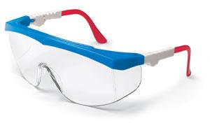 Tomahawk® Safety Glasses