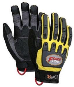 ForceFlex™ Professional Grade Gloves