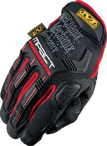 M-Pact® Work Gloves