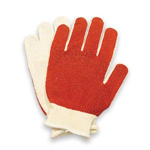 Smitty® Nitrile Palm-Coated Gloves