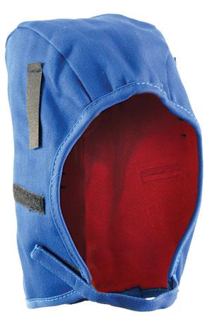 Classic Flame-Resistant Mid-Length Winter Liner