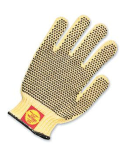 Perfect Fit® Gloves