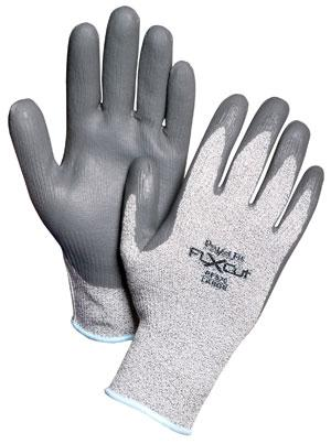 Pure Fit™ FLX-Cut™ Gloves