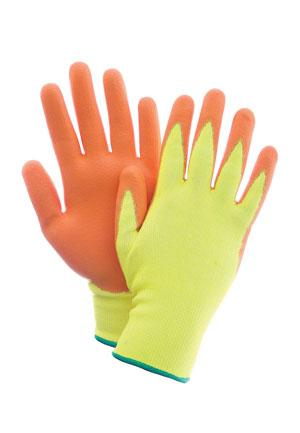 Tuff-Glo™ Gloves