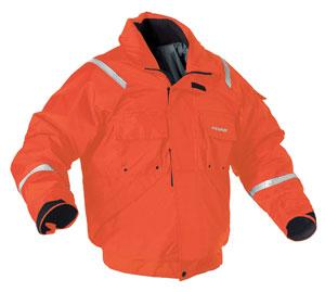 Powerboat™ Flotation Jackets