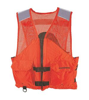 Work Zone Gear™ Vests
