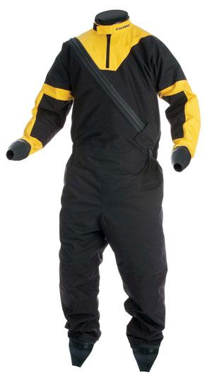 Rapid Rescue™ Surface Suits