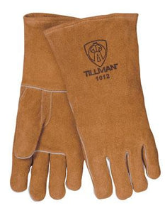 1012 Welders Gloves