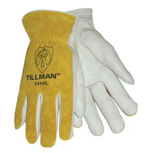 1414 Drivers Gloves