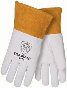 24C TIG Gloves