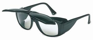 Uvex Horizon™ Safety Glasses