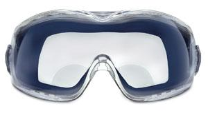 Stealth® Reader Goggles