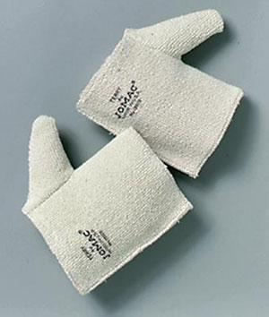 Extra Heavyweight Terry Cloth Hand Pads