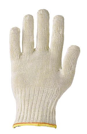 Whizard® Knifehandler Gloves