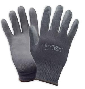 FlexTech™ Series Gloves