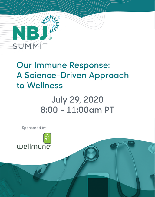 Our Immune Response: A Science-Driven Approach to Wellness