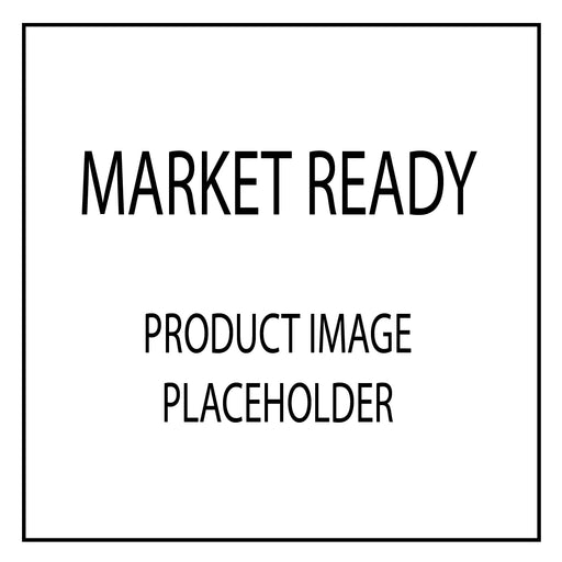 MarketReady New Product Introduction: Label & Marketing Review