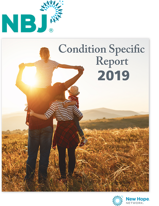 2019 Condition Specific Report