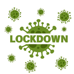 Lockdown image