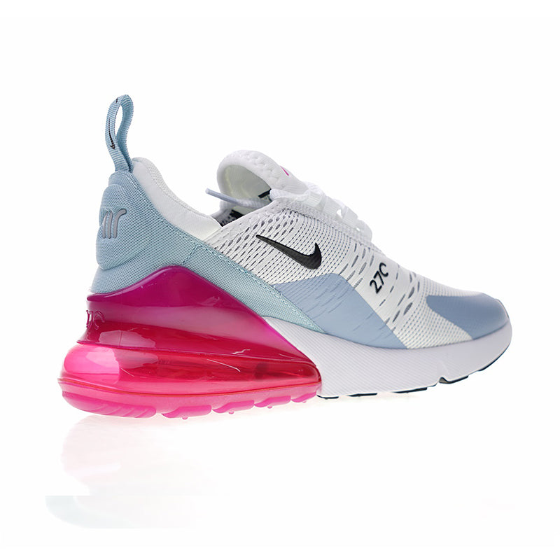 Max 270 Air Women NIKE Shoes 5LRq4Ajc3S
