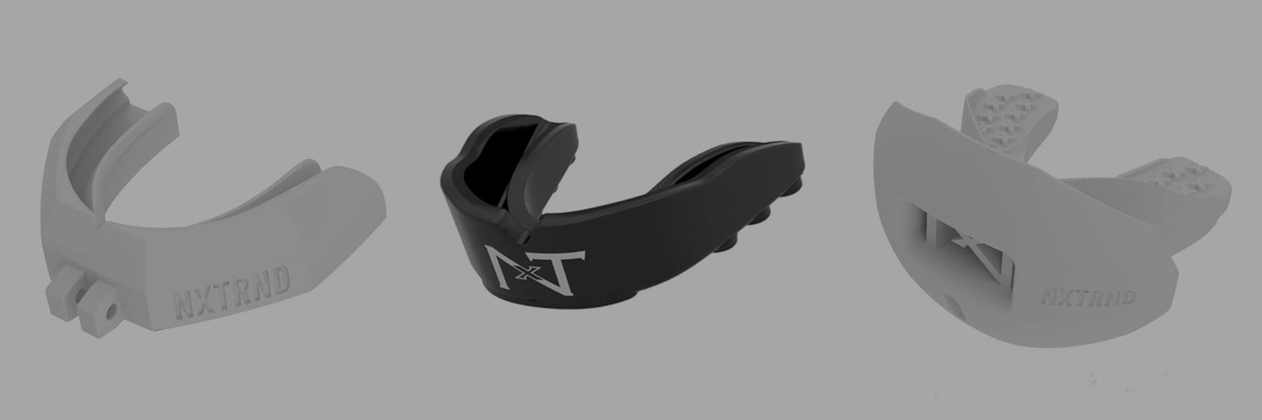 Nxtrnd What Is A Mouth Guard Used For?