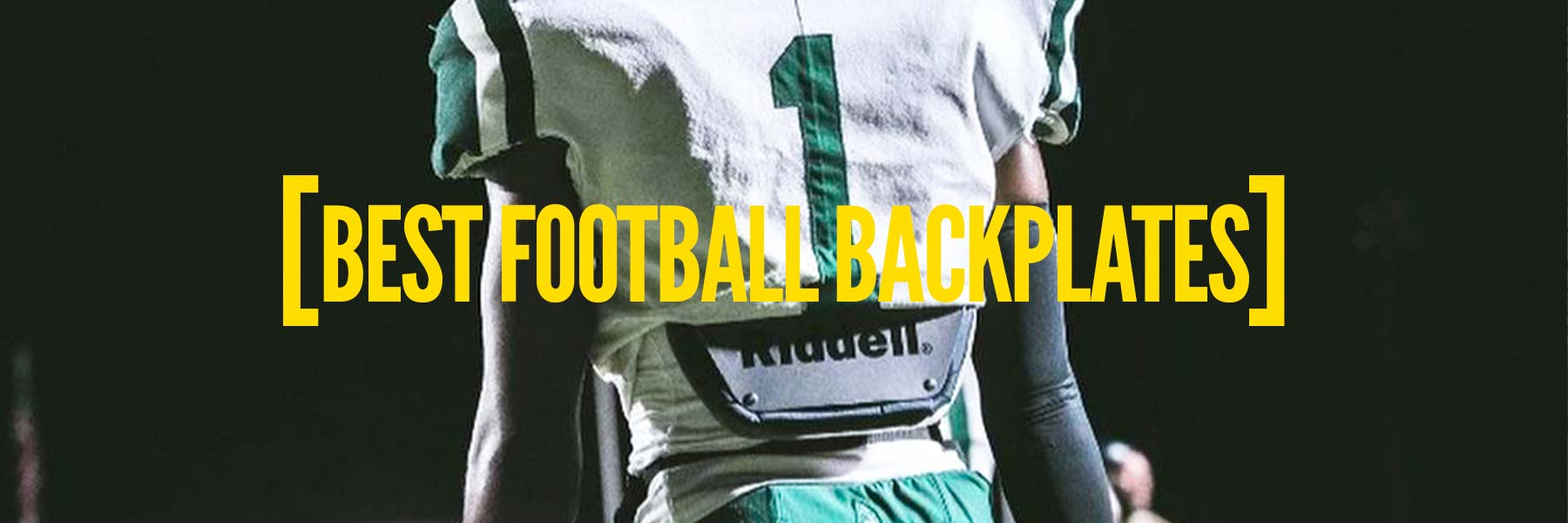 Best-Football-Backplates